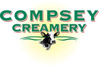 Compsey Creamery
